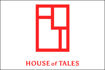 house-of-tales